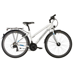 Vermont Chester - Vélo junior Enfant - blanc